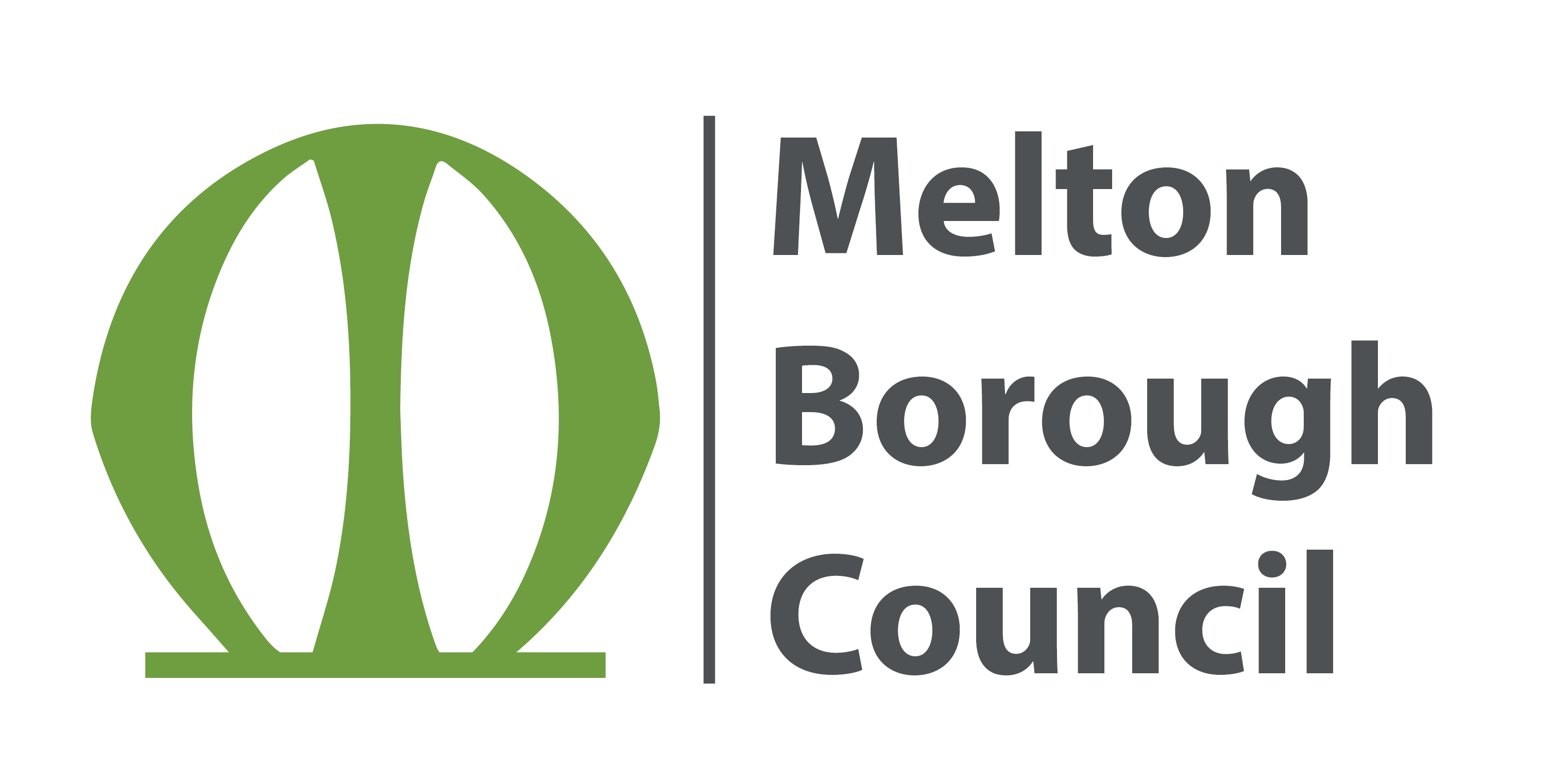Melton Borough Council Jobs